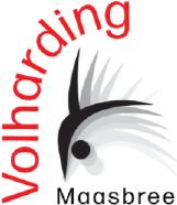 logo_nieuw3